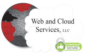 Web and Cloud Services